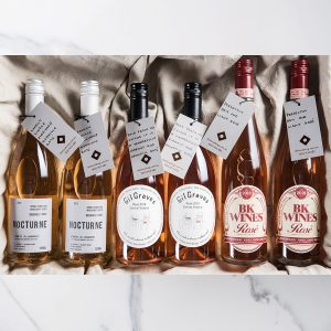 Australian Rosé Collection