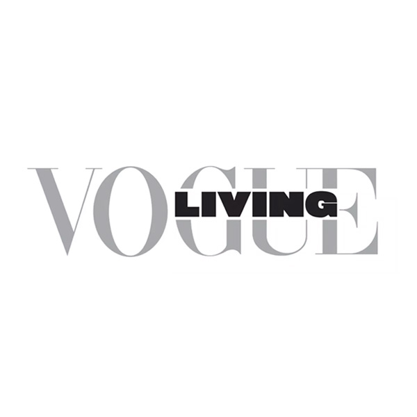 Vogue Living Magazine