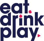 The EatDrinkPlay Mother's Day Collection