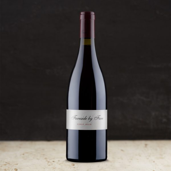 By Farr 'Farrside' Pinot Noir