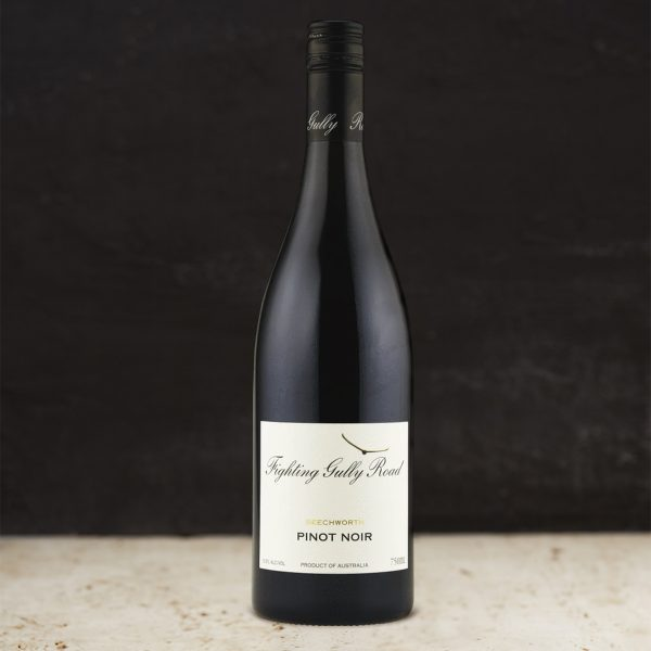 2018 Fighting Gully Road Pinot Noir